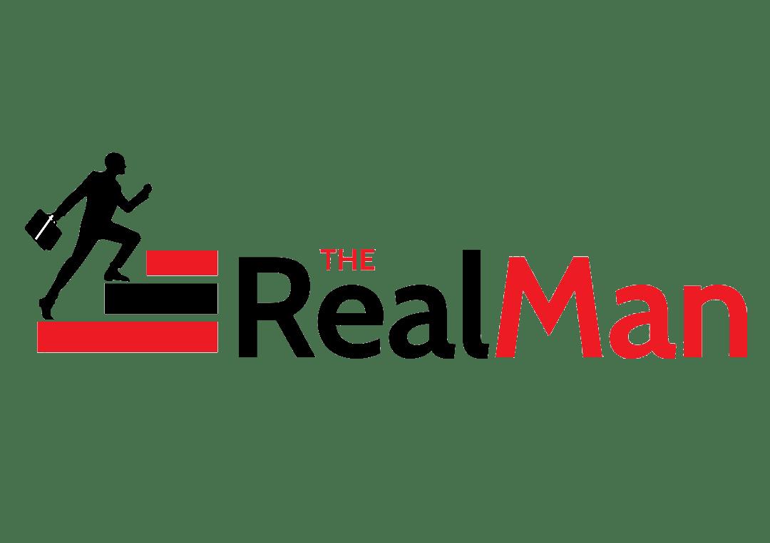 RealMan-Perunding Hartanah