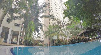 Danau Murni Condominium, Taman Desa [BELOW MV/NEGO]