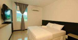 Dato Tan Sri Hotel Business in Langkawi for Sale Kedah Malaysia Tourism