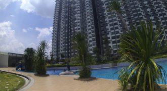 Kiara Plaza Service Apartment @ Semenyih