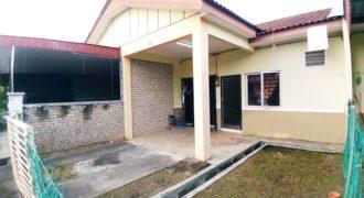 Bandar Puteri Hill Park, Bandar Puteri Jaya, Sungai Petani
