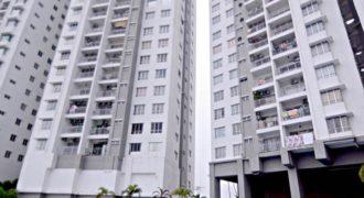 Simfoni Heights Condominium