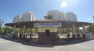 Vista Millennium Condominium, Puchong