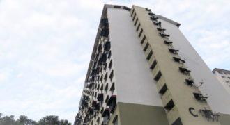 Taman Medan Jaya, Petaling Jaya, Selangor