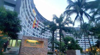 Sinaran Ukay Residence, Bukit Antarabangsa