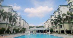 Goodyear Court 10, Subang Jaya