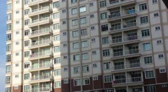 De Centrum Unipark Condominium near IUKL, UNITEN Bangi