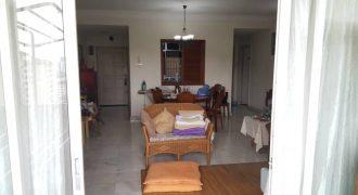 Seri Puri Apartment Sri Damansara