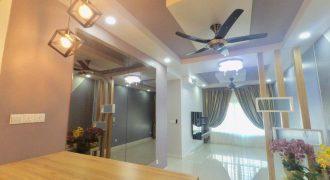 Savanna Executive Suites, Southville, Bangi