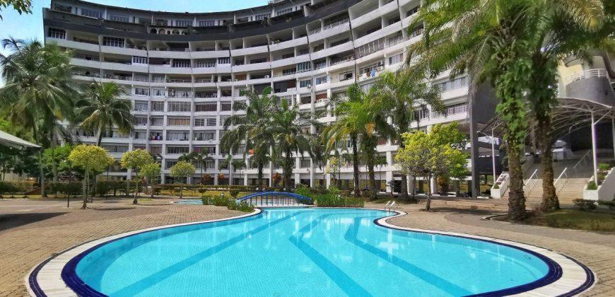 Sinaran Ukay Residence, Bukit Antarabangsa Selangor