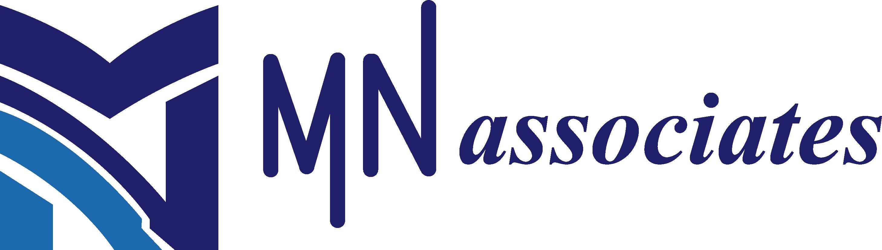 MN Associates (KL) Sdn Bhd