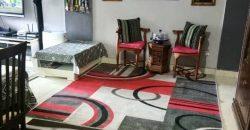 Affordable Cheras Intan Apartment, Cheras, Selangor