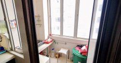 Well Kept And Maintained Bukit OUG Condominium Unit In Bukit Jalil, Kuala Lumpur