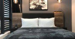 [Fully Furnished] Bennington Residence, Setapak 3 Bedroom with Premium Furnished