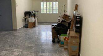 [Freehold] Kemensah Villa Condo, Greenery Environment Melawati