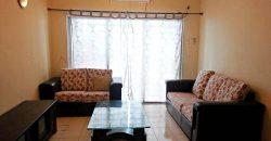 [Below Market] Freehold Sri Bayu Apartment, Bandar Puchong Jaya