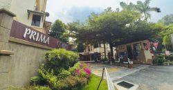 [Freehold] Prima Court, Taman Melawati Ukay Prima Ampang