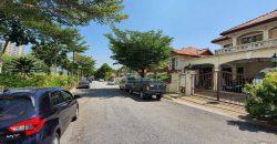 Semi-D Bukit Jalil, Alam Sutera, Pavillion 2