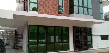 Elmina Valley 3, Taman Bukit Subang, 40170 Shah Alam, Selangor.