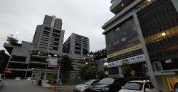 Maxim Residences, Taman Len Seng, Cheras, Kuala Lumpur.