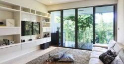 Setiawangsa @Lifestyle Living residence with PARTLY FURNISHED