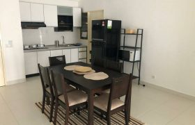 [FULLY FURNISHED & AFFORDABLE] D'Camellia Apartment, Setia Ecohill, Semenyih