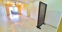 [FREEHOLD CONDO WITH PRIVATE TERRACE] Kinrara Mas Condominium, Bukit Jalil