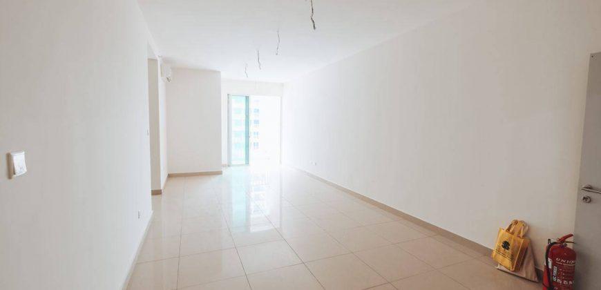 [NEW UNIT WITH GREAT LOCATION] Residensi Suasana @ Damai Condominium, Damansara Damai, Petaling Jaya
