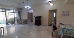 [FULLY FURNISHED & GREAT LOCATION] Villa Putra Condominium, Kuala Lumpur