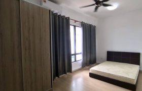 [FULLY FURNISHED & WELL MAINTAINED] USJ ONE Condominium, Subang Jaya
