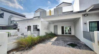 2 Storey Terrace House, Cherry 3 (Ceri 3) Bandar Hillpark, Puncak Alam