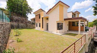 Double Storey Semi Detached(Corner Lot) Desa Bestari, Salak Tinggi, Sepang