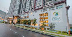 Casa Green Condominium, Bukit Jalil, Kuala Lumpur