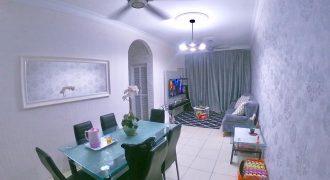 Mesra Villa Apartment