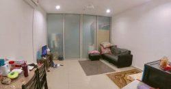 3 Element Studio House (beside LDP Highway)