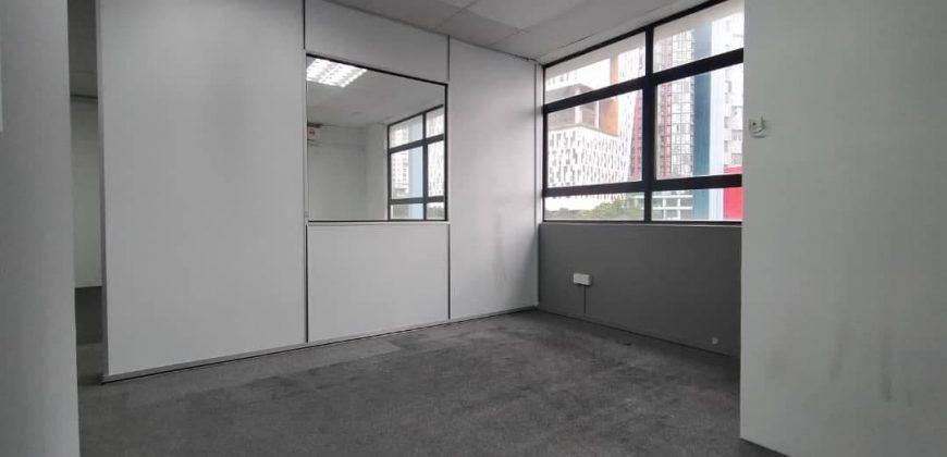 Neo Damansara Office Lot