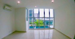 3 Elements Studio House (beside LDP Highway)
