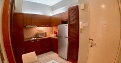 10 Semantan Avenue Suites