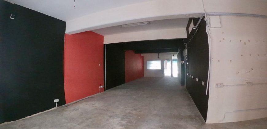 Bandar Tun Hussein Onn Shop Office Cheras