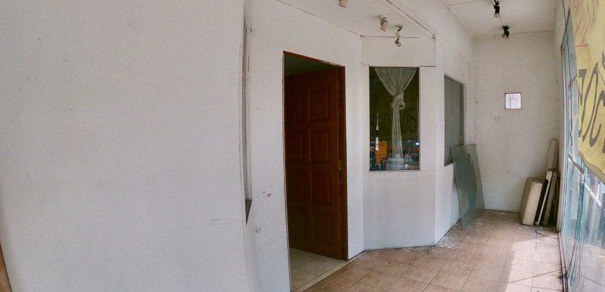 Cheras Perdana Shop Office Cheras