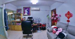 3 STOREY TERRACE HOUSE TAMAN MUDA AMPANG