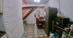 DOUBLE STOREY TERRACE HOUSE TAMAN CEMPAKA AMPANG