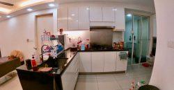 288 Residency (High End Condominium)