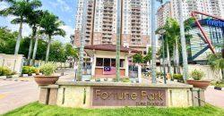 Fortune Park *Largest Unit* (4 bedroom)