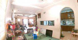 End Lot Double Storey Bandar Tun Hussein Onn
