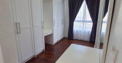 Surian Residences Condominium