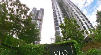 The Veo Condominium