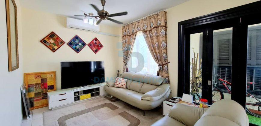 For Sale : Armanee Condominium, Damansara Damai, Petaling Jaya
