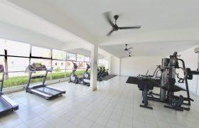 [AFFORDABLE CONDO] BSP Skypark, Bandar Saujana Putra, Selangor