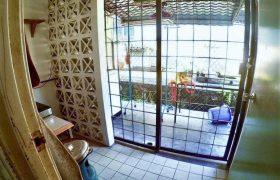 [FREEHOLD NON BUMI LOT] 2 Storey House, Bandar Kinrara, BK 5, Puchong